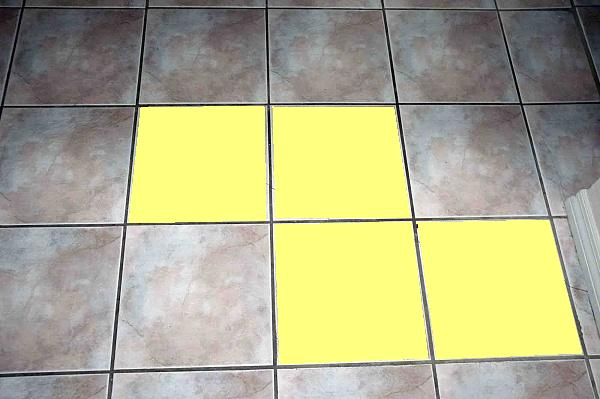"""match this 12"""" tile?-casselberry-20tile.jpg"""