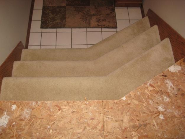 Armstrong Hard wood flooring-cathy-floor-007.jpg