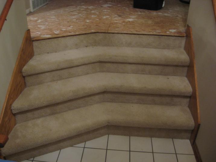 Armstrong Hard wood flooring-cathy-floor-009.jpg