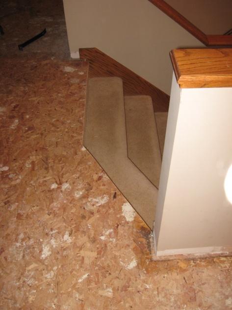 Armstrong Hard wood flooring-cathys-flooring-004.jpg