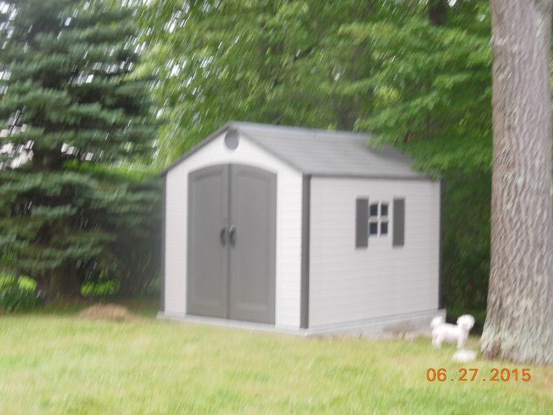 Base for Lifetime (plastic) storage shed-cats-shed-006.jpg