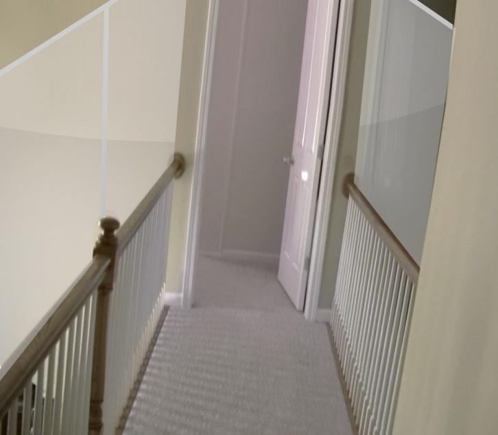 Extend height of interior balcony railings by feet?-catwalk-mock-up.jpg