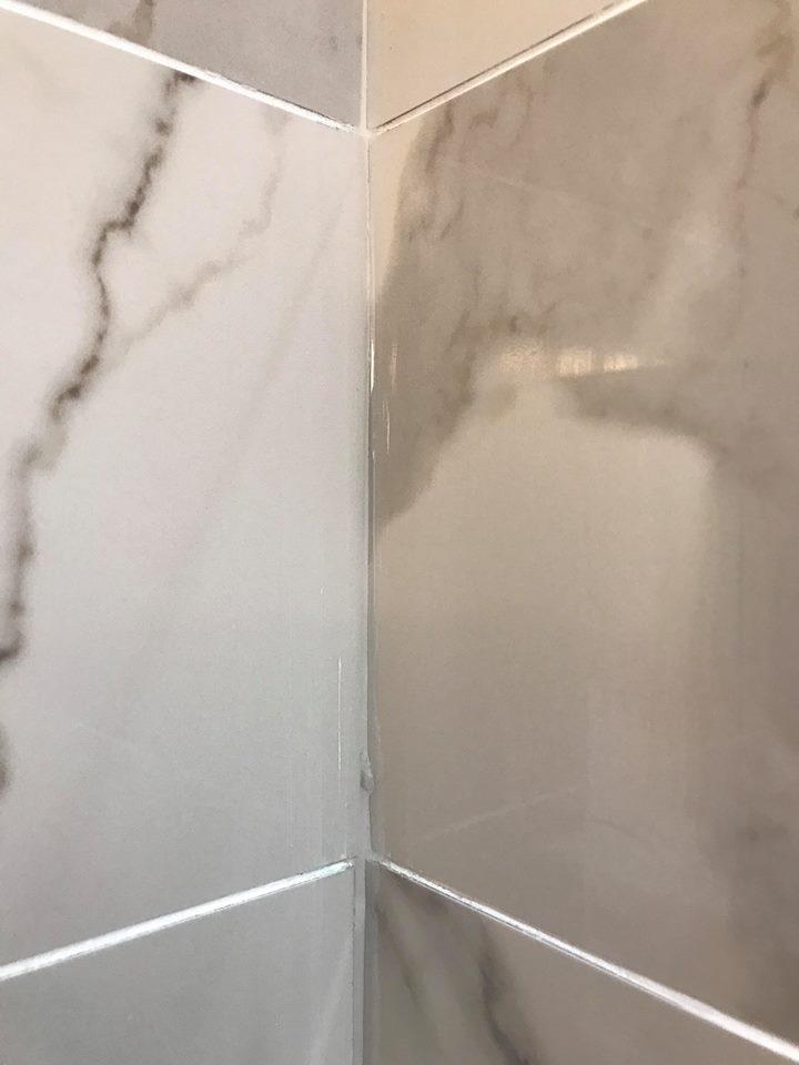 bathroom remodel questions....caulk...mastic-caulk.jpg