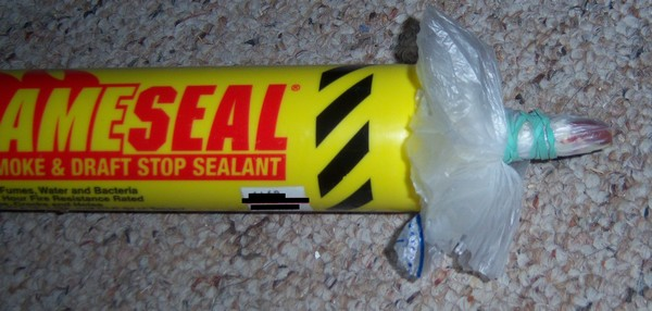 Seal Caulking Tube?-caulkseal.jpg