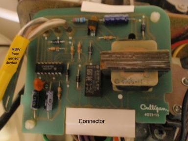 Name:  CB comps-resize.jpg Views: 392 Size:  96.3 KB