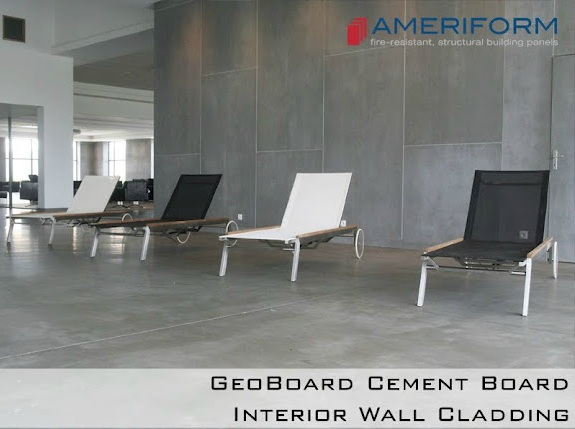 Cement Board Wall Covering-cb-flush.jpg