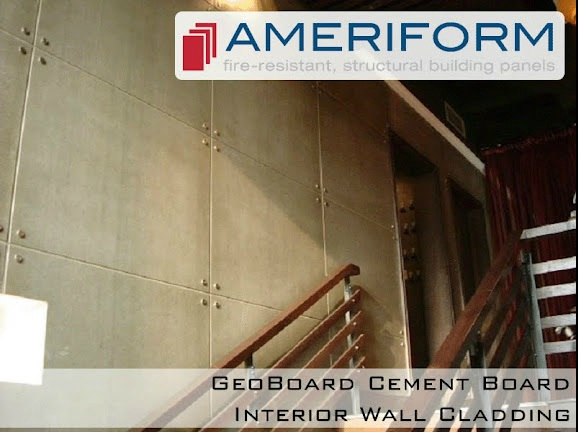 Cement Board Wall Covering-cb-grid.jpg