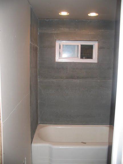 bathroom, electrical, plumbing in 1 week-cbb.jpg