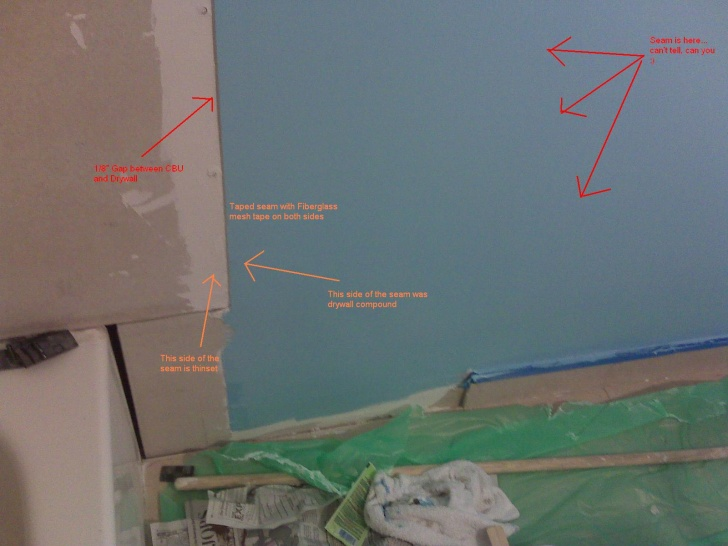 Condo Bathroom Reno (CBU, Drywall, tiling, basic plumbing)-cbu-drywall-edited.jpg