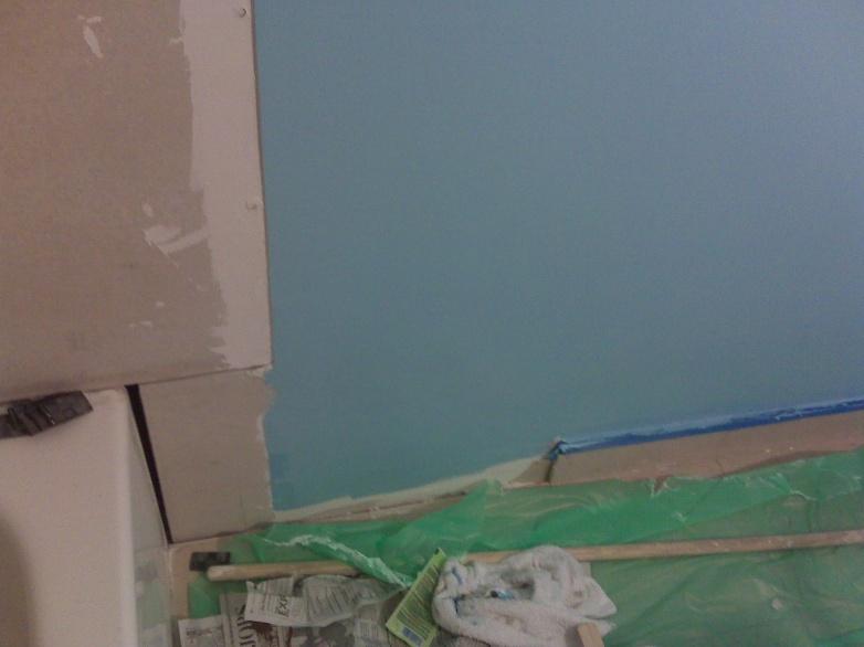 Condo Bathroom Reno (CBU, Drywall, tiling, basic plumbing)-cbu-drywall.jpg
