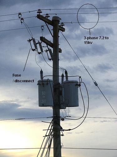 When a pole transformer goes bad-cccc.jpg