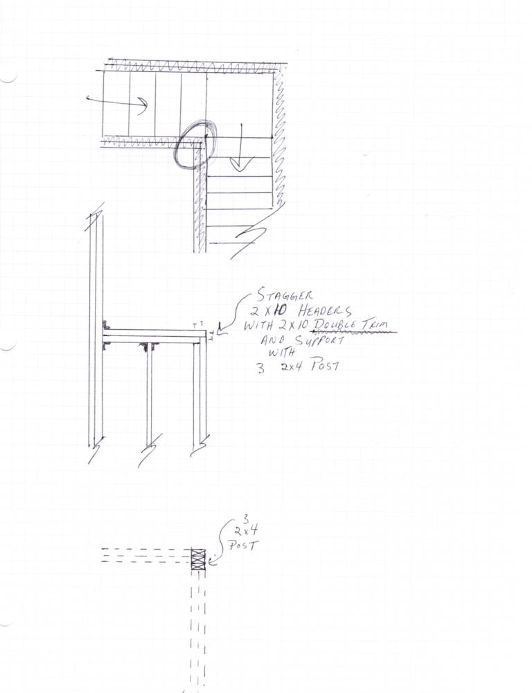 Framing Support for Inside Corner on L-Shaped Stairwell-ccf01232011_00000.jpg