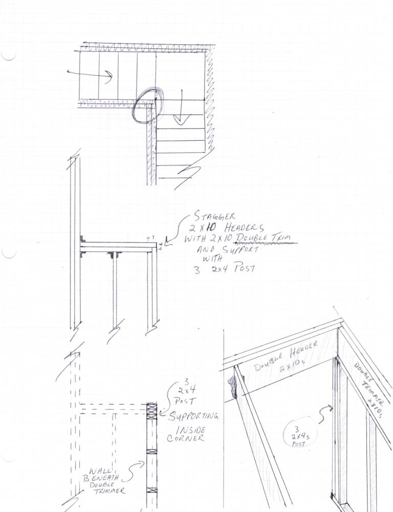 Framing Support for Inside Corner on L-Shaped Stairwell-ccf01232011_00002.jpg