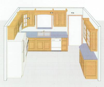 How to safely remove a section of gas baseboard in kitchen-ccf09202010_00003-3-.jpg