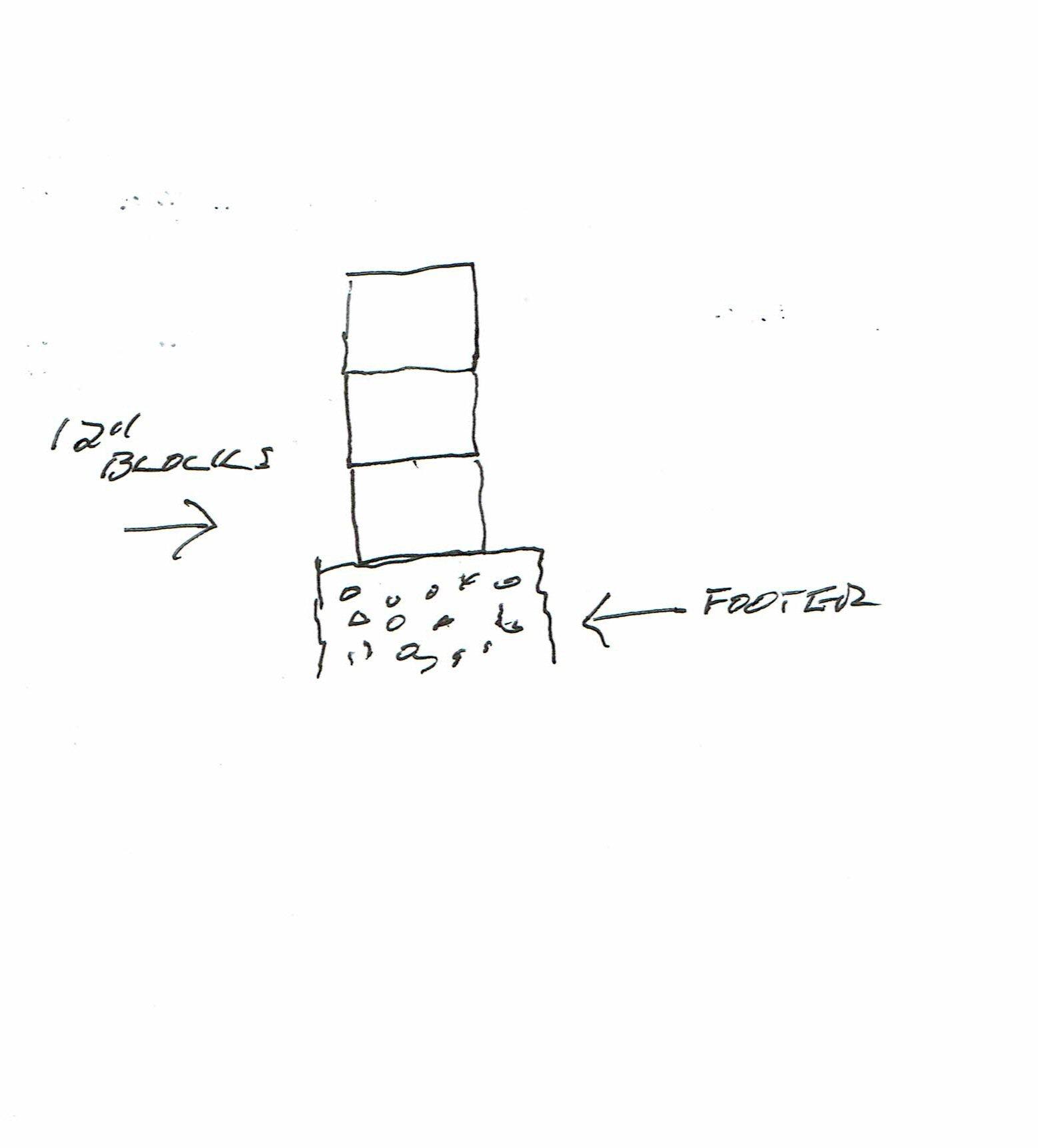 Problem making concrete stairs-cci_000702.jpg