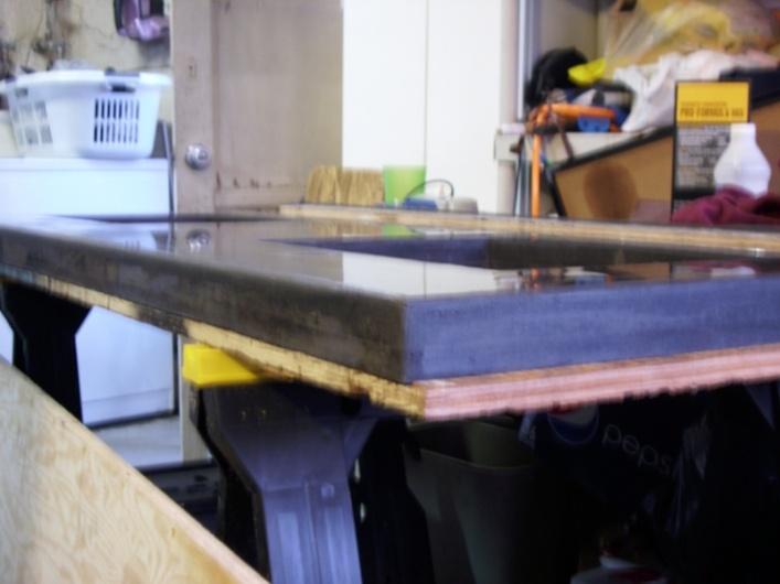 More on concrete countertops.-cct8.jpg