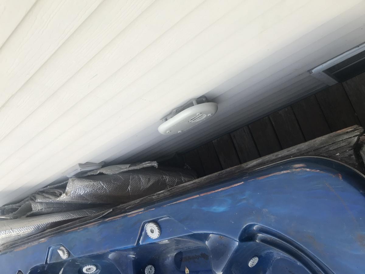 Need help extending HE furnace vent-ce70692e-86f5-44ac-9c05-f18a37d6c47c.jpg