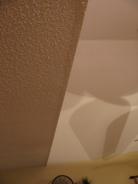 Corner Bead Repair? How?-ceiling-1.jpg