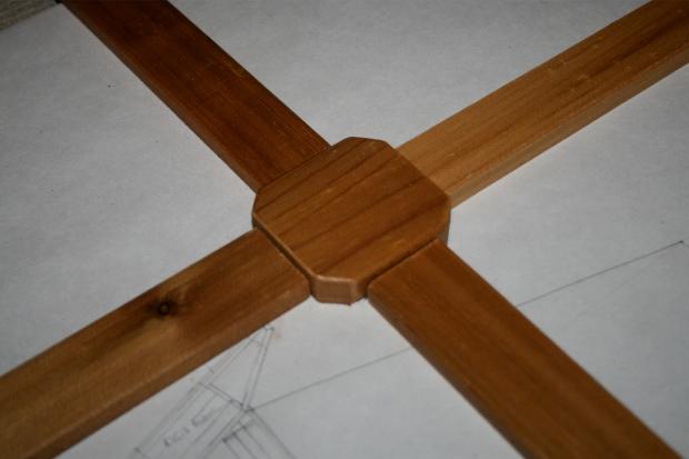 Gulf Island Building.-ceiling-1.jpg