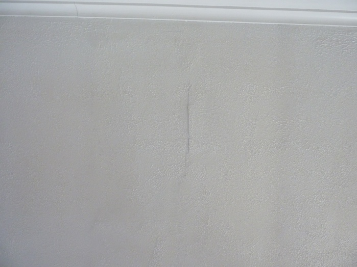 Textured Ceiling/Ghosting/Ceiling Crack-ceiling-2-003.jpg