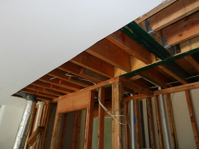 Wall removal, ceiling joist issue.-ceiling-2.jpg