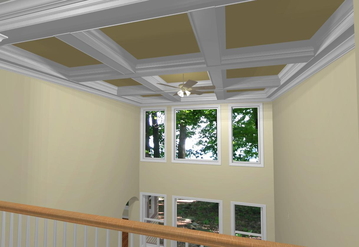 newbie to crownmolding, don't want to get ripped off-ceiling-2.jpg