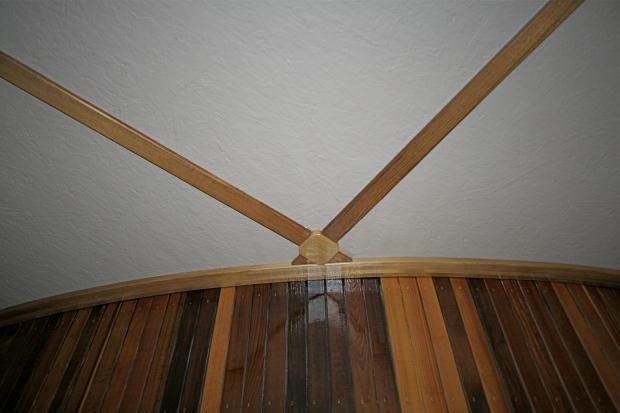 Gulf Island Building.-ceiling-3.jpg