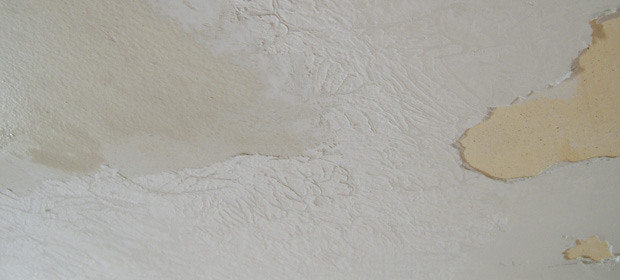 Skim Coat On Ceiling Is Bubbling Painting Diy Chatroom