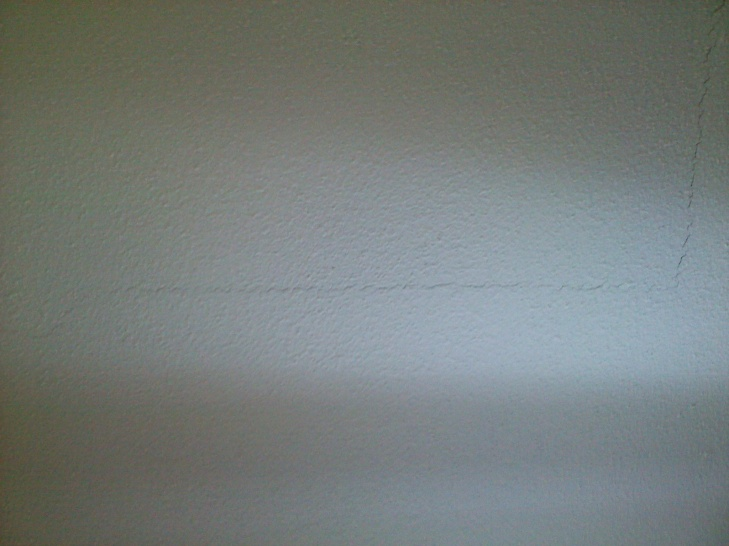 need help fixing crack between new and existing construction-ceiling-crack-2011-001.jpg