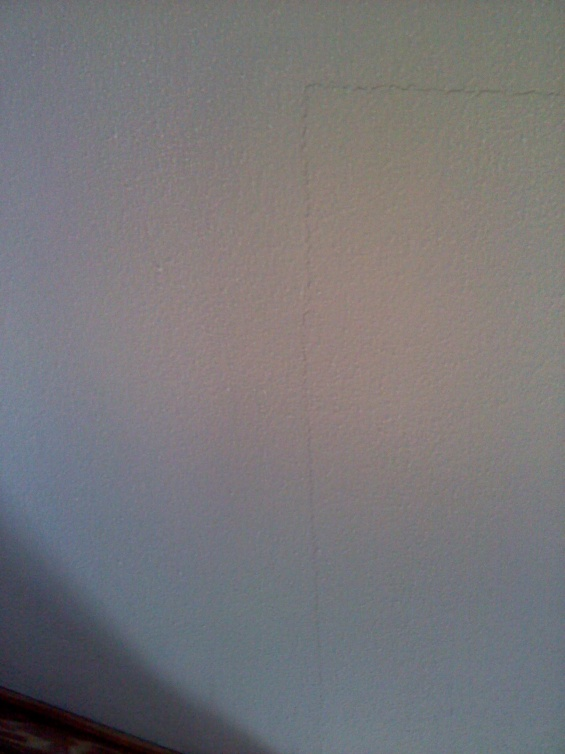 need help fixing crack between new and existing construction-ceiling-crack-2011-002.jpg