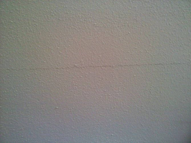 need help fixing crack between new and existing construction-ceiling-crack-2011-005.jpg