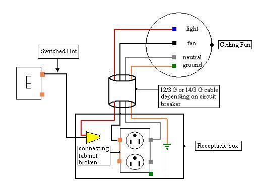 wiring a ceiling fan-ceiling-fan-5.jpg