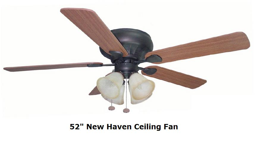 Ceiling Fan Scraping Electrical Diy Chatroom Home