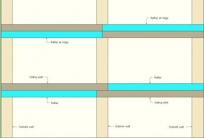 joist/rafter question-ceiling-joist-rafter-layout-6-28-12.jpg
