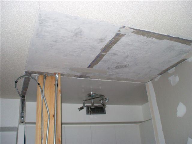 Blending the ceiling-ceiling.jpg