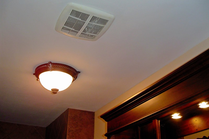 Bathroom Renovation-ceiling.jpg