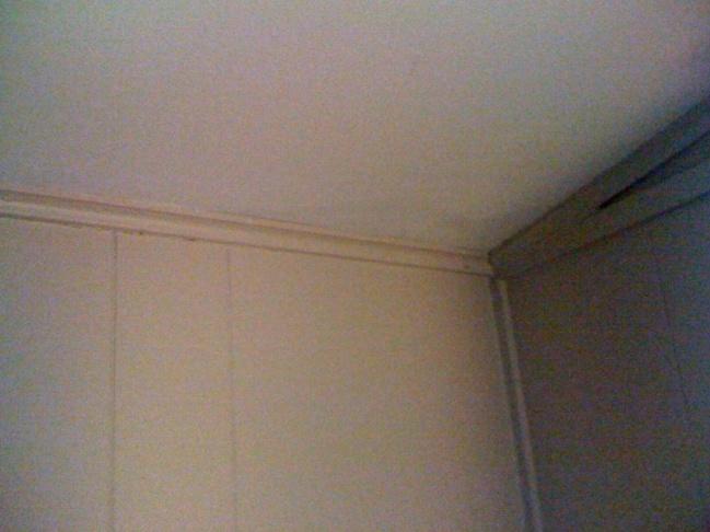 strange dripping-ceiling.jpg
