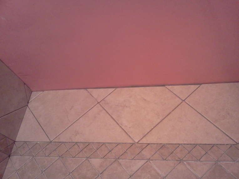 Tiling over painted ceiling in shower-ceiling.jpg