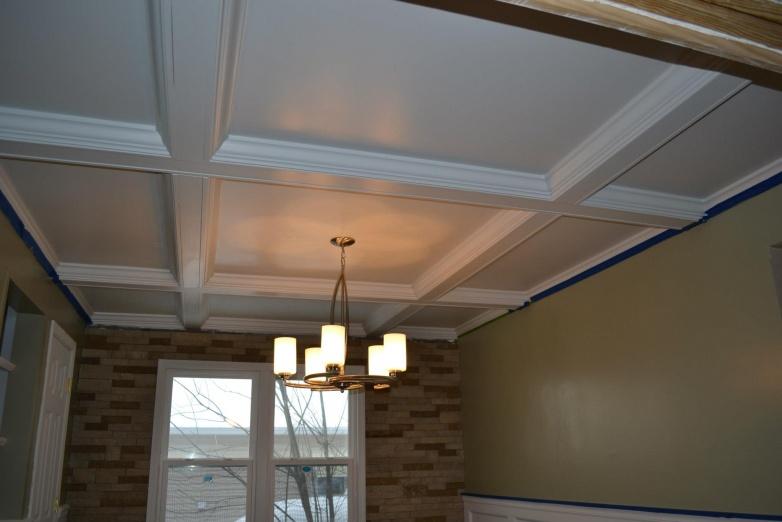 Dining room remodel-ceiling.jpg
