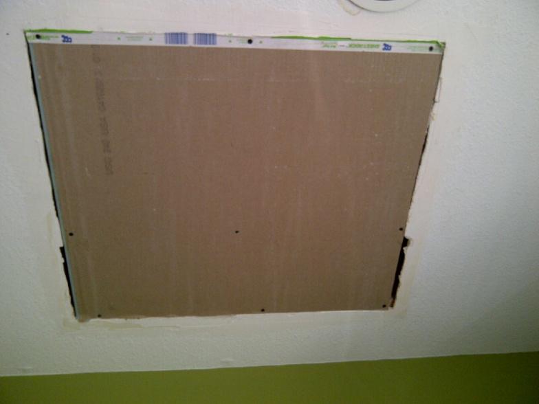 Newbie needs help with ceiling / drywall repair-ceiling.jpg