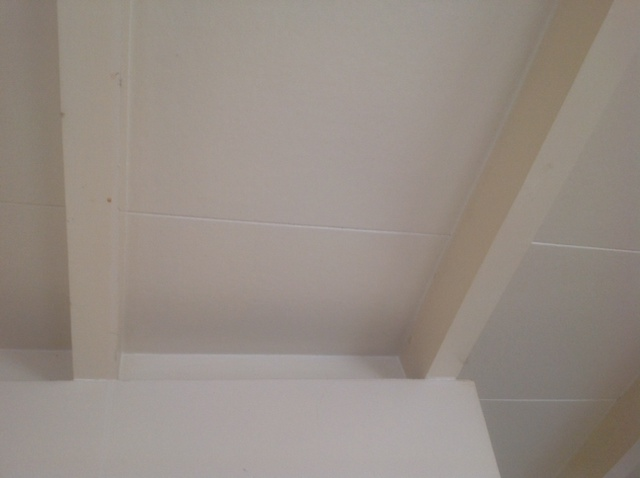 Help identifying soffit/ceiling material-ceiling.jpg
