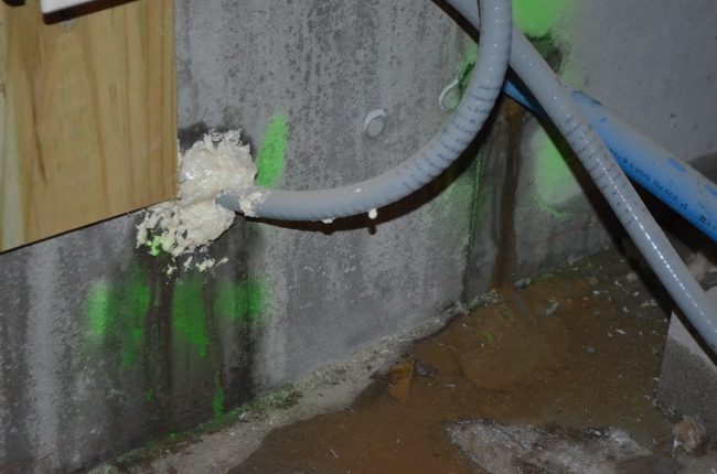 Foundation Leak Repair-ceiling-leaks-march-2013-096.jpg