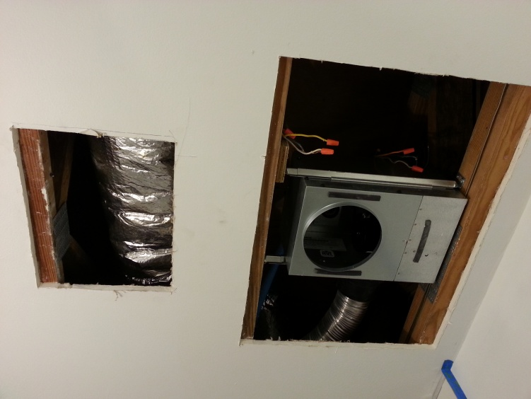 First Time Reno Attempt ...Venting-ceiling-opened-fan.jpg