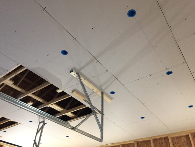 """fastening drywall to ceiling with more than 24"""" spans-ceiling.png"""
