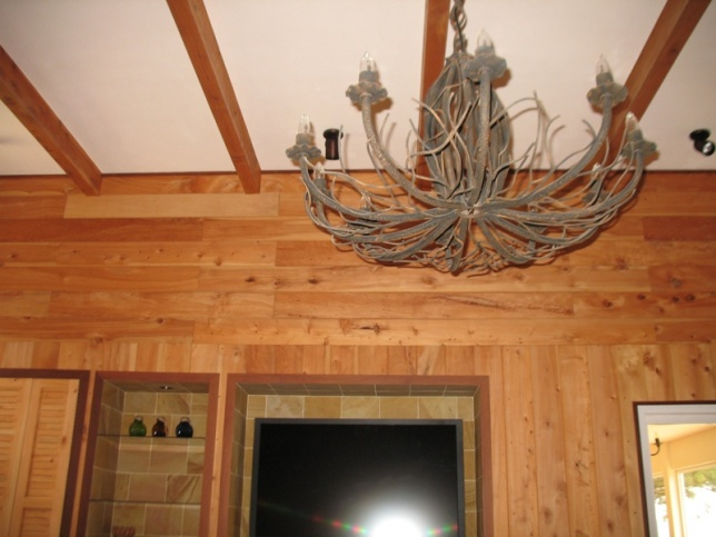 Home Theater Ceiling Speaker Placement-ceiling-sala.jpg-2.jpg