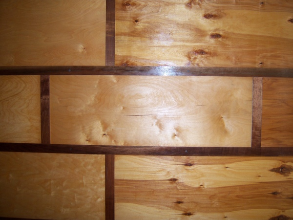 My  (300 sq. ft.) Homemade Birch/Walnut Ceiling-ceiling-straighton.jpg