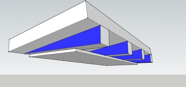 Installing upper cabinets when ceiling is not level-ceiling-tilt.jpg