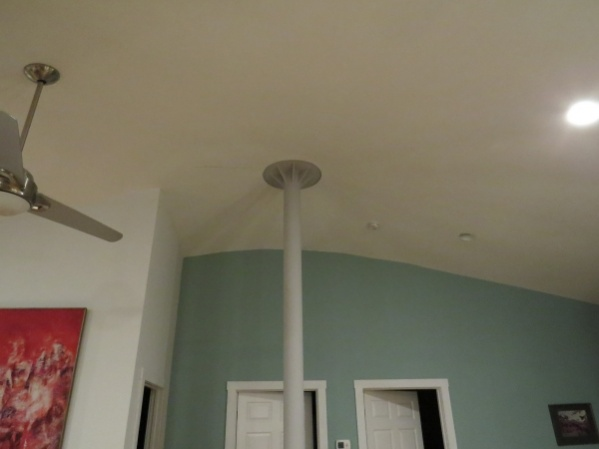 Ceiling Coverings-ceiling-cracks.jpg