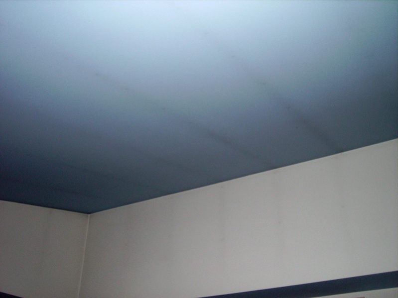 Ceiling problem-ceiling001.jpg
