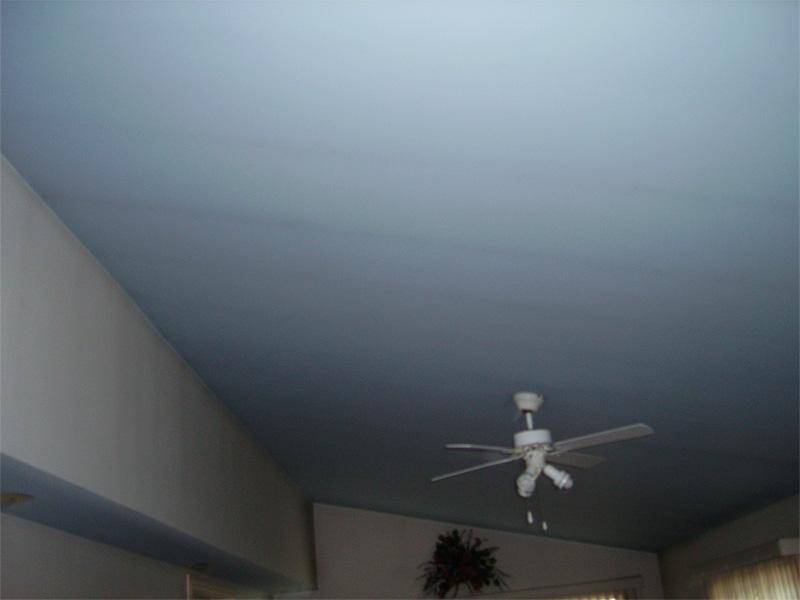Ceiling problem-ceiling003.jpg
